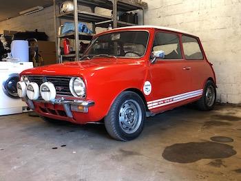 1975-mini-00
