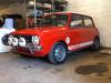 1975-mini-01