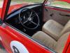 1975-mini-03