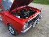 1975-mini-08
