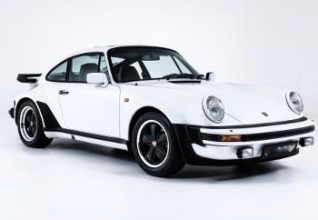 1989-porsche-turbo-cabriolet-000