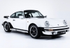1989-porsche-turbo-cabriolet-001