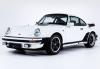 1989-porsche-turbo-cabriolet-002