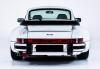 1989-porsche-turbo-cabriolet-004