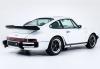 1989-porsche-turbo-cabriolet-005