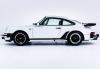 1989-porsche-turbo-cabriolet-007