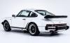 1989-porsche-turbo-cabriolet-008