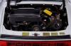 1989-porsche-turbo-cabriolet-012