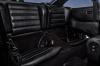 1989-porsche-turbo-cabriolet-015