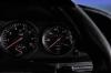 1989-porsche-turbo-cabriolet-018