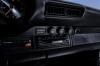 1989-porsche-turbo-cabriolet-019