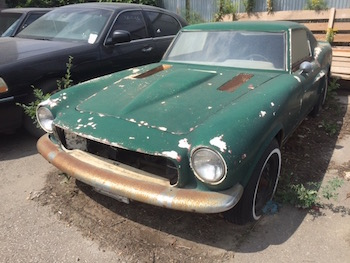green-mystery-car-00