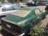 green-mystery-car-03
