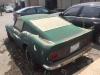 green-mystery-car-04