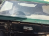 green-mystery-car-05