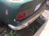 green-mystery-car-09