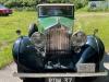 37-rolls-royce-sedanca-02