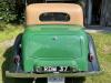 37-rolls-royce-sedanca-04