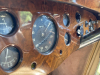 37-rolls-royce-sedanca-06