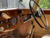 37-rolls-royce-sedanca-07