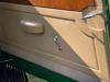 37-rolls-royce-sedanca-10