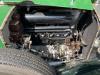 37-rolls-royce-sedanca-11