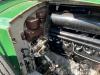 37-rolls-royce-sedanca-12