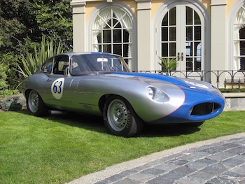 1962-jaguar-e-type-fhc-00