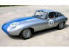1962-jaguar-e-type-fhc-03