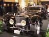 1932 Bucciali Sedan