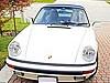 1988 Porsche 911 Cabriolet