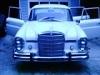 1976 Mercedes-Benz 230SE