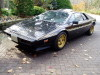 1979 Lotus Esprit Series 2