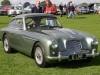 1957 Aston Martin DB2-4-MKII