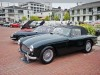 1958-1959 Aston Martin DB Mark III DHC