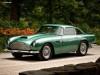 1958-1959 Aston Martin DB4
