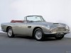 1963-1964 Aston Martin DB5