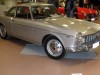 1964 Fiat Pininfarina coupe