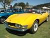 1966 Fiat Dino Spider roadster