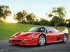 1995-1997 Ferrari F50
