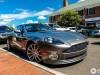2002-2005 Aston Martin Vanquish and Vanquish S