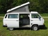 Volkswagen Westfalia (all years)