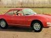 1966 Fiat Dino coupe