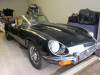 1974 Jaguar E Type Roadster RHD Automatic