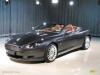 2004-2007 Aston Martin DB9 Volante