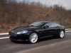 2004-2007 Aston Martin DB9 coupe
