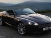 2008-2016 Aston Martin DB9 Volante