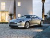 2008-2016 Aston Martin DB9 coupe