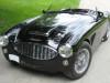 1959 Austin-Healey 100-8