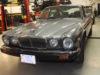 1988 Jaguar VDP